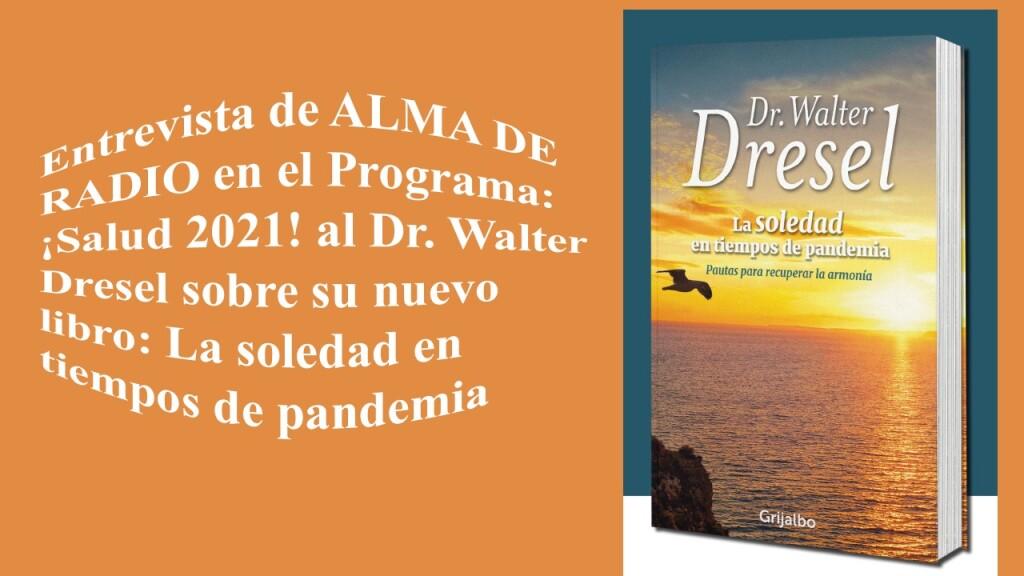 Entrevista ALMA DE RADIO . WD - JPEG