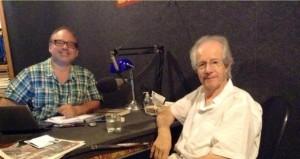 Entrevista Alejandro Camino
