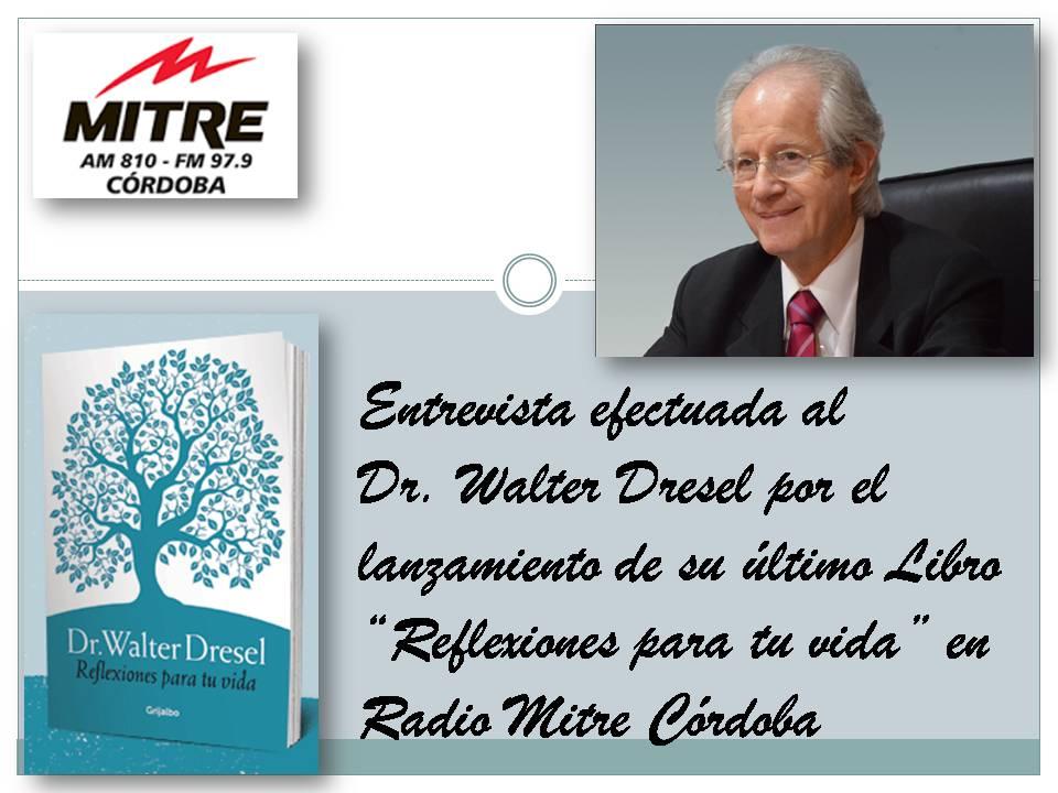 Entrevista Radio Mitre- WD - jpeg