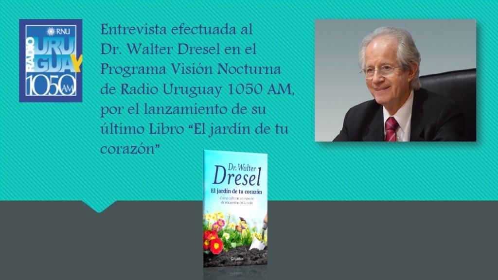 entrevista-radio-uruguay-wd-jpeg