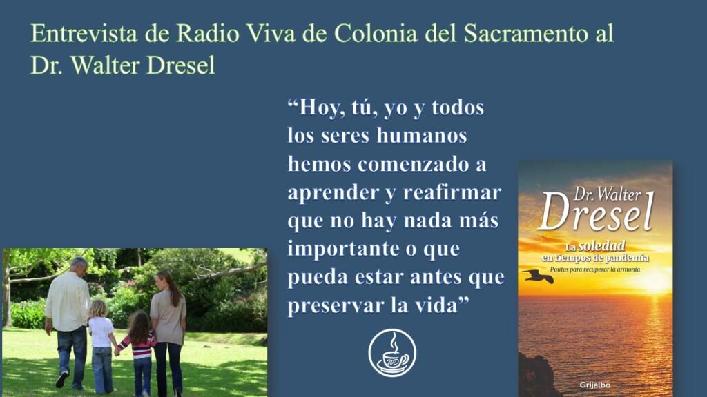 Entrevista Radio Viva - WD - jpeg
