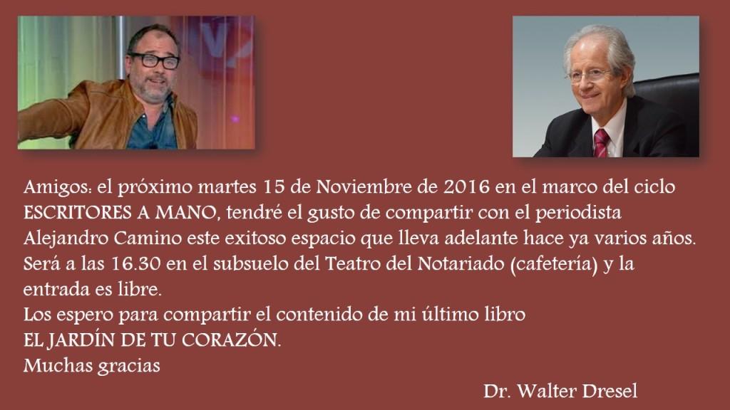 presentacion-con-alejandro-camino-wd-jpeg