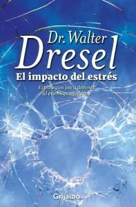 Tapa libro WD