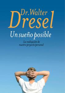 Un sueño posible-WD