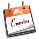 icono-eventos