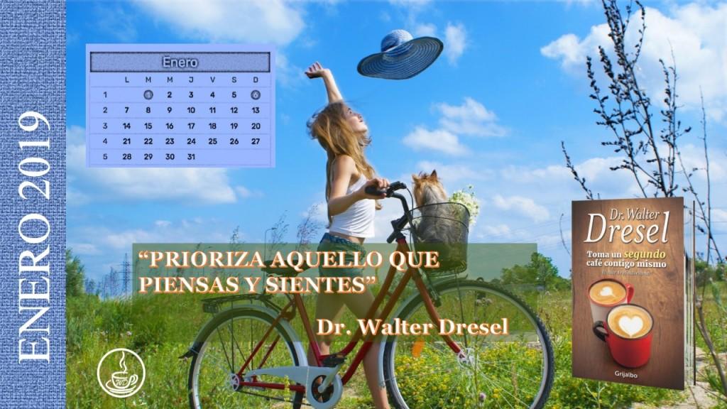CalendarIo enero 2019 - WD - JPEG