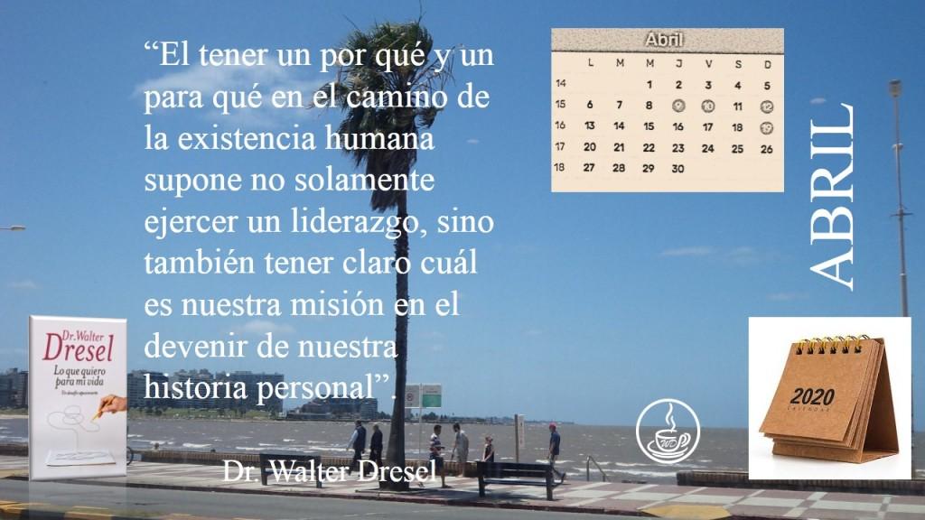 Calendario abril 2020 - WD - JPEG