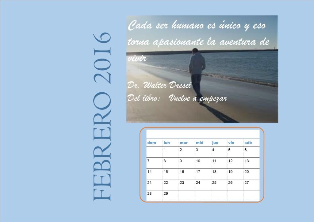 Calendario febrero 2016- WD - jpeg