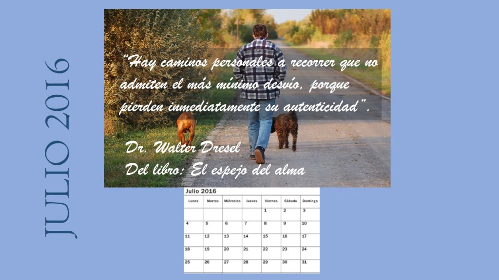 Calendario julio 2016- WD- JPEG