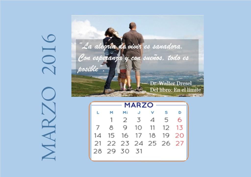 Calendario marzo 2016 - WD - JPEG