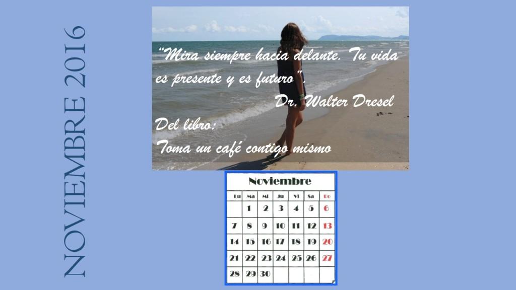 calendario-noviembre-2016-wd-jpeg