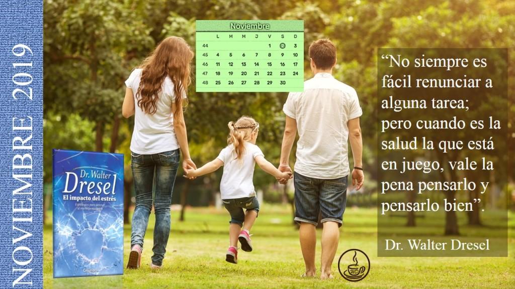 Calendario noviembre 2019 - WD - JPEG