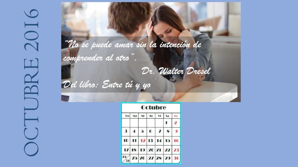 calendario-octubre-2016-wd-jpeg