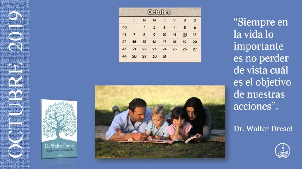 Calendario octubre 2019 - WD - JPEG
