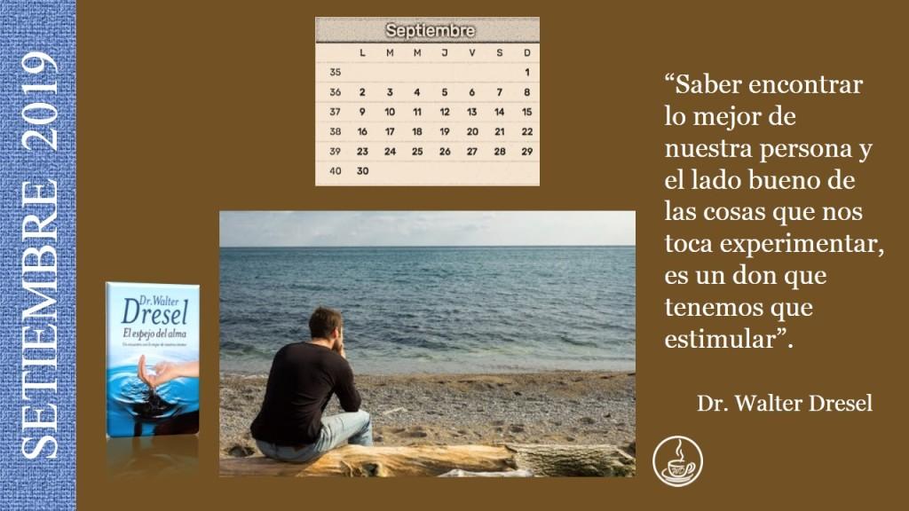Calendario setiembre 2019 - WD - JPEG