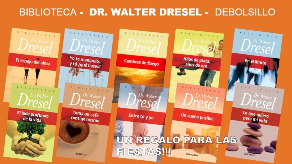 Colección Debolsillo - WD - JPEG