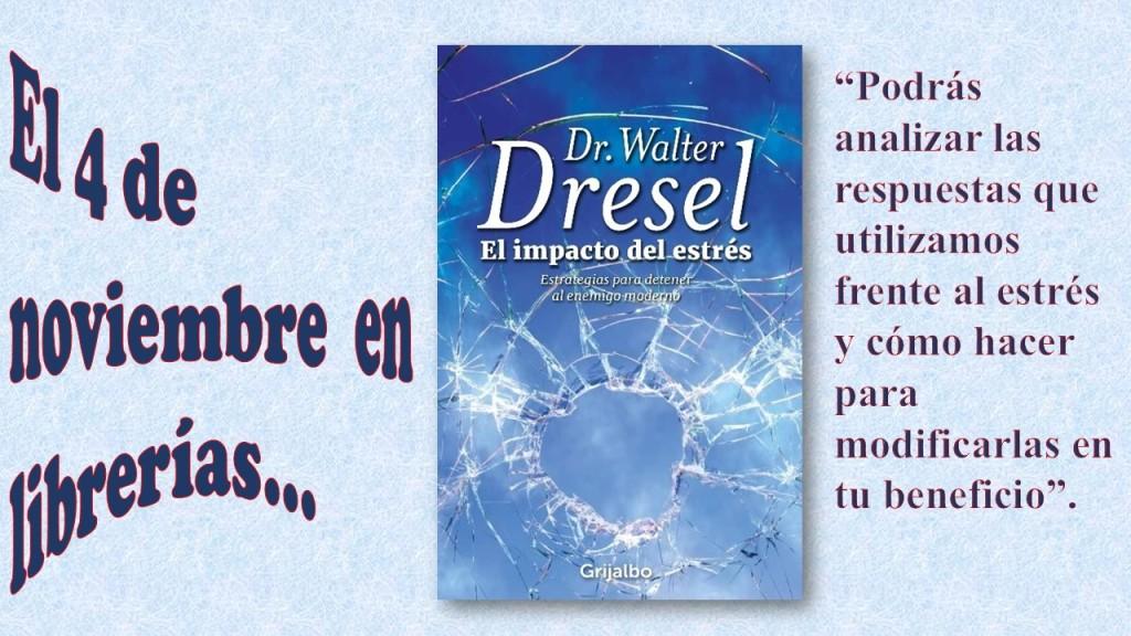 Diapositiva 3 - Libro del Estrés - WD - JPEG