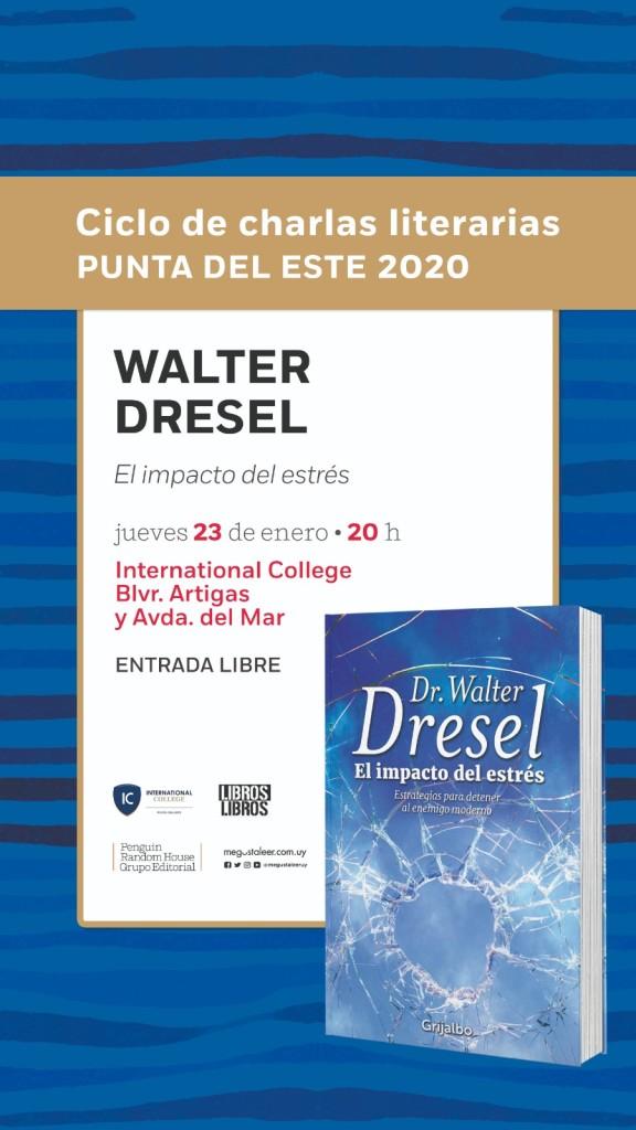 IMG-20191227-WA0002