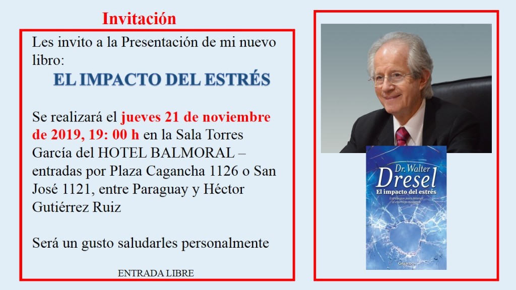 Invitación a la Presentación - WD- JPEG