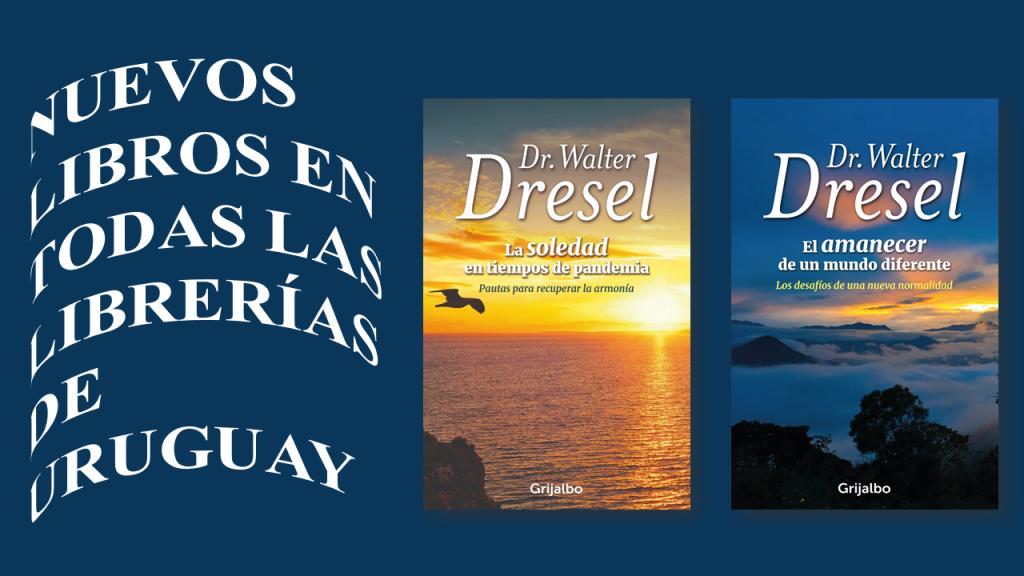 Nuevos libros - WD - JPEG