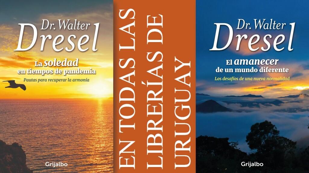 Nuevos libros promocionados - WD - JPEG