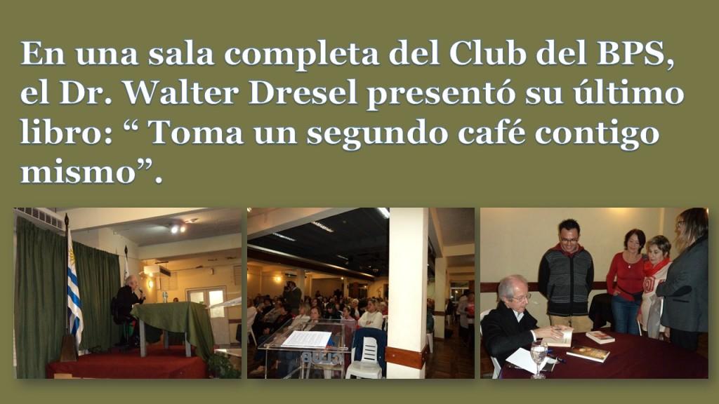 Presentación del Dr. Walter Dresel en el Club del BPS - jpeg