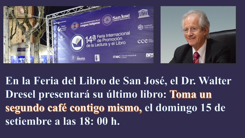 Presentación en Feria del Libro de San José 2019 - WD - JPEG