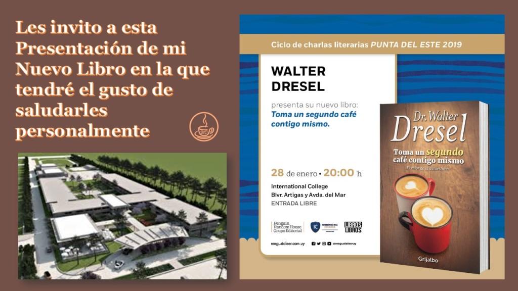 Presentación en Punta del Este enero 2019 - WD - JPEG
