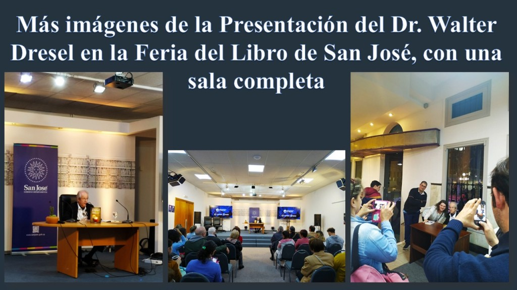 Presentación en la Feria del Libro de San José 1019 - WD - JPEG