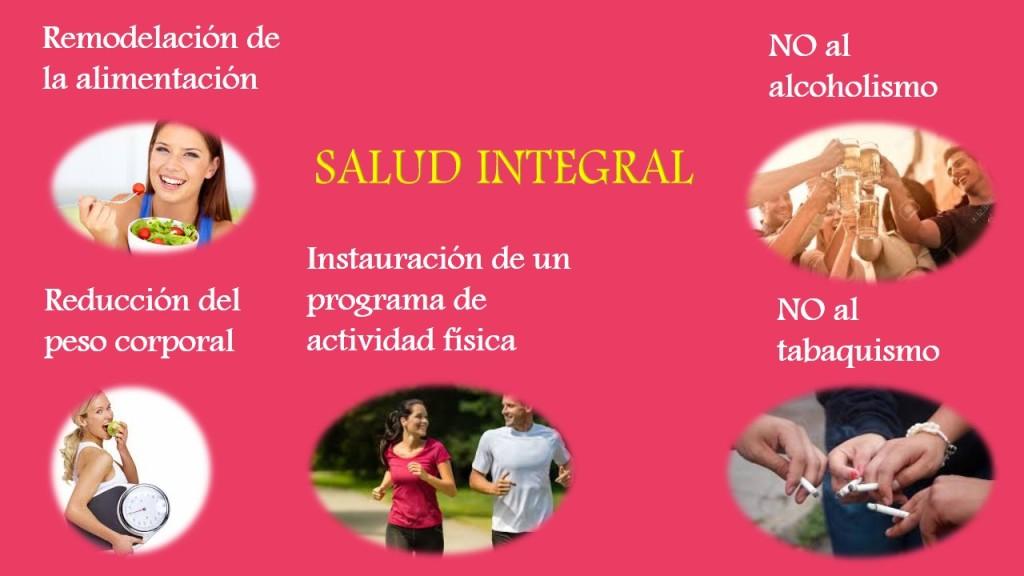 Salud integral - WD2- JPEG