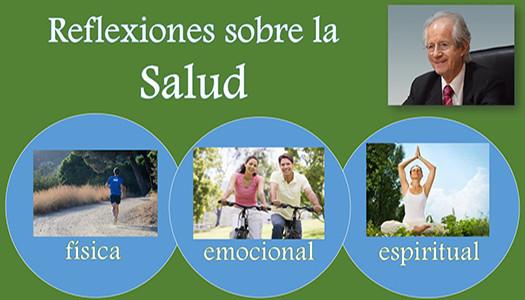 Salud-Integral