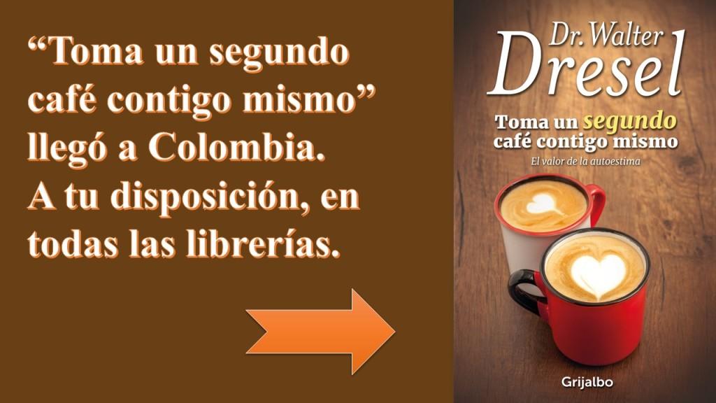 Toma un segundo café contigo mismo en Colombia - WD - JPEG