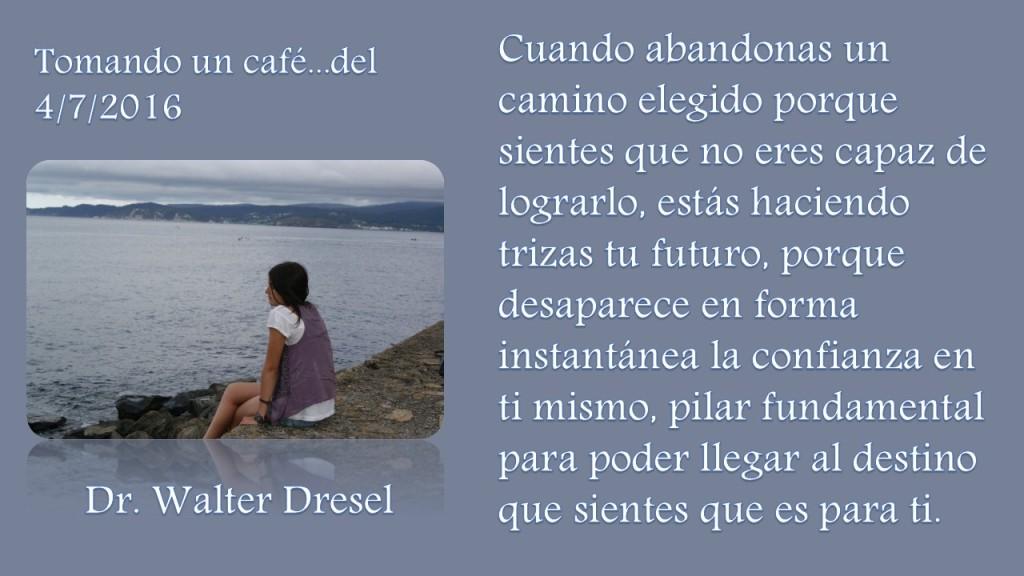 Tomando un café del 04-07-2016- WD- JPEG