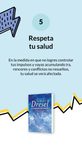 dresel_stories6 (1)