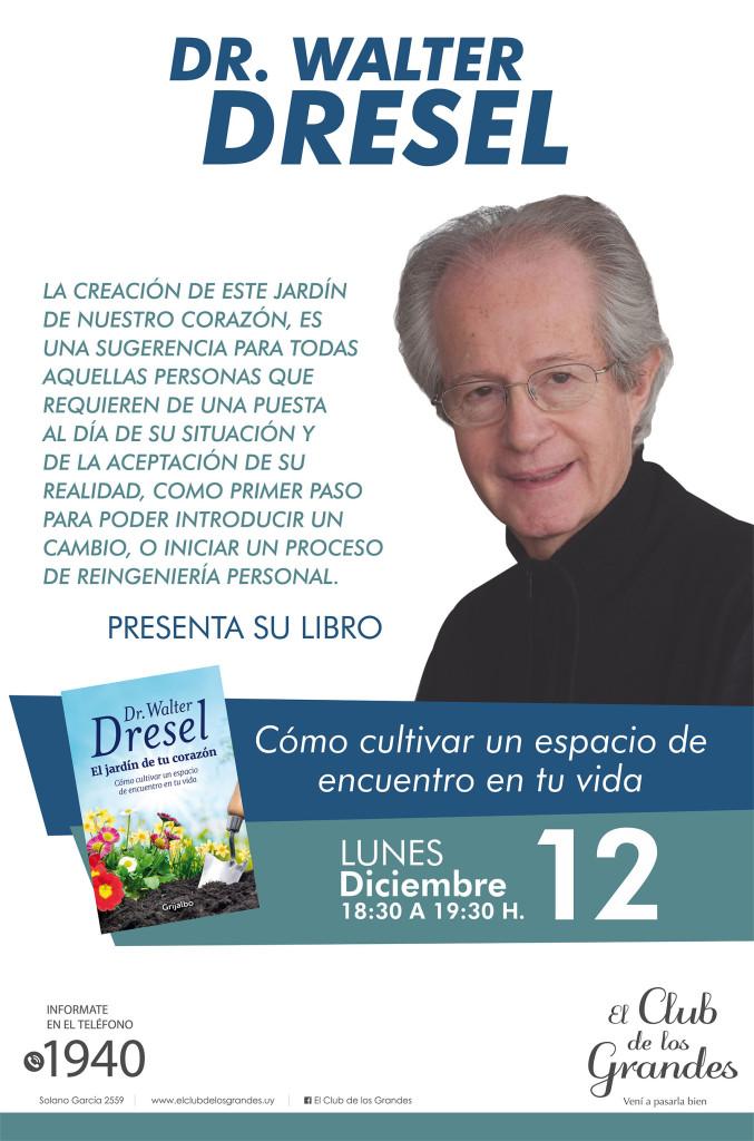 12-diciembre-dr-walter-dresel
