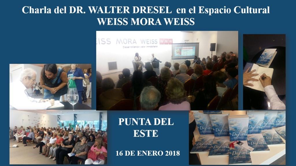 Charla en Punta del Este - WD - JPEG