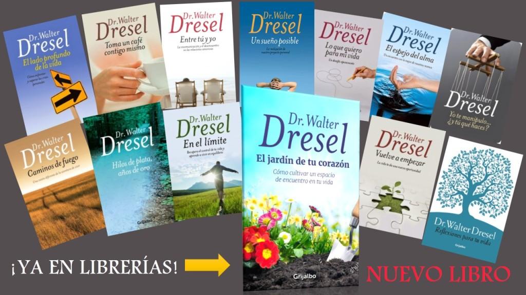 collage-nuevo-libro-wd-jpeg