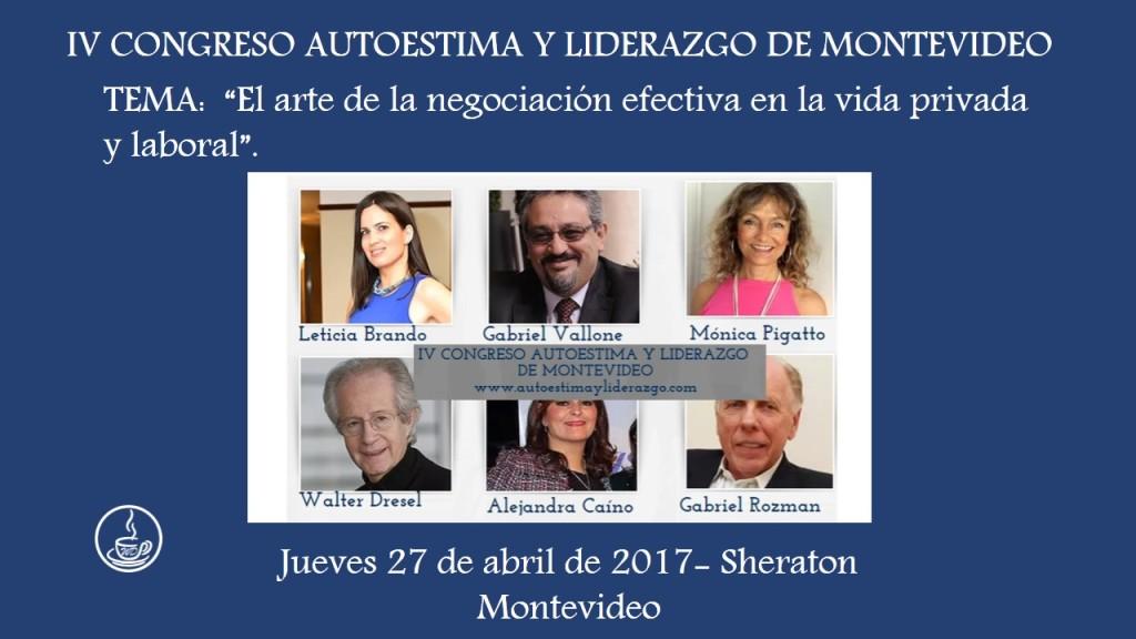 Congreso Leticia Brando- WD 2017- JPEG