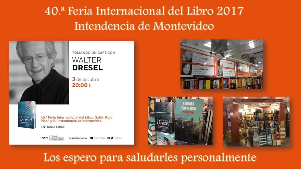 Feria del Libro 2017 - wd - JPEG (2)