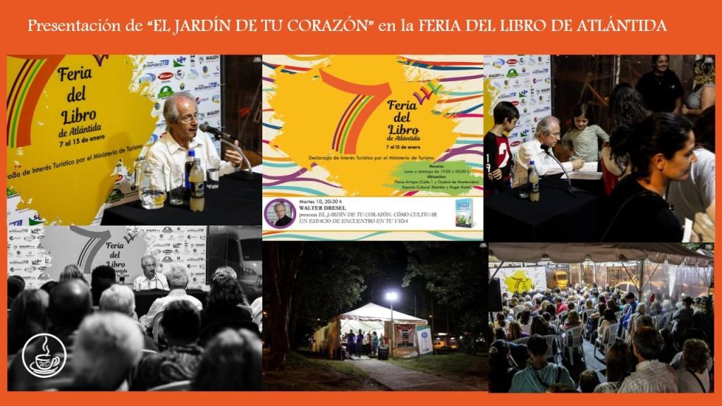 Feria del Libro de Atlántida- WD- 10-1-2017- JPEG