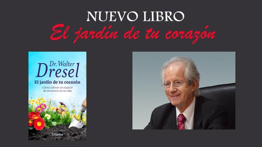 nuevo-libro-el-jardin-de-tu-corazon-wd-jpeg