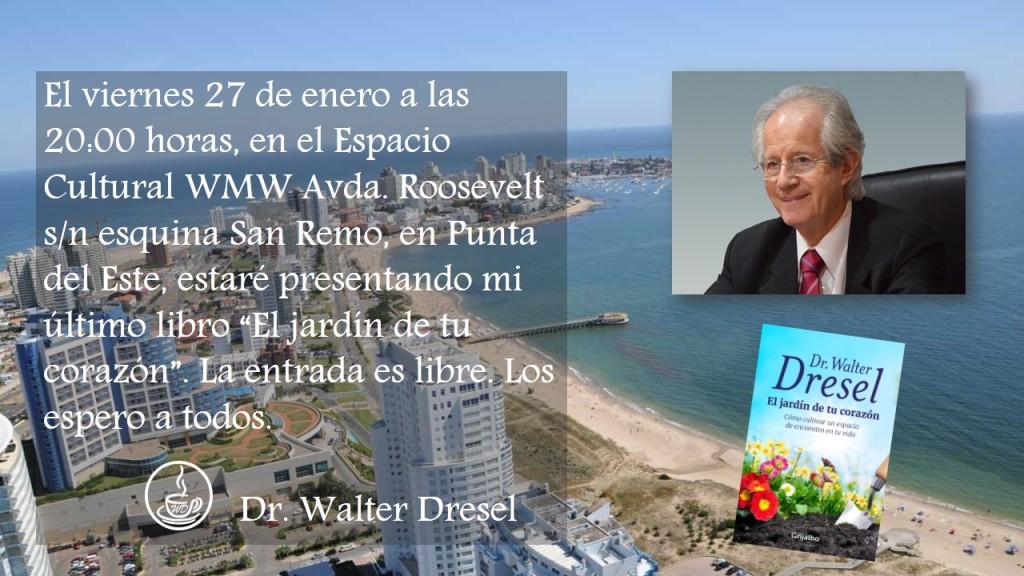 Presentación en Punta del Este- WD- JPEG