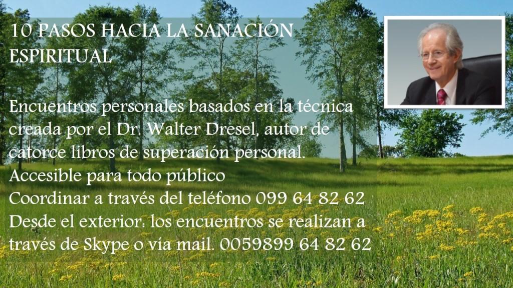 Sanación Espiritual - WD- 2 2- JPEG