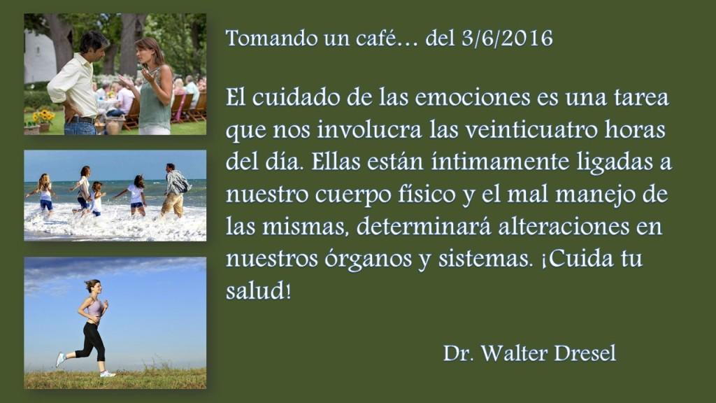 Tomando un café del 03-06-2016- WD- JPEG