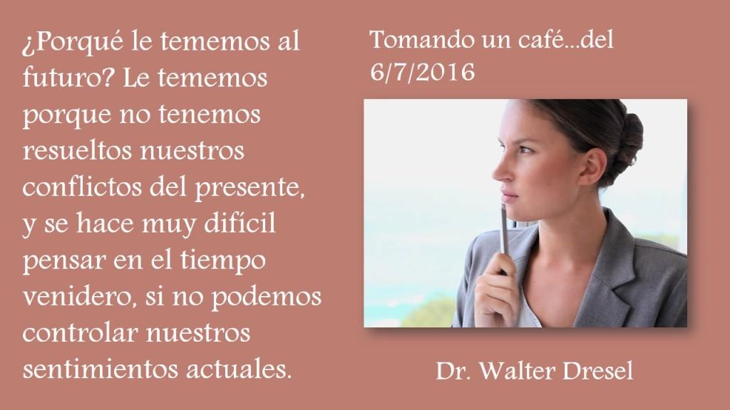 Tomando un café del 07-07-2016- WD- JPEG