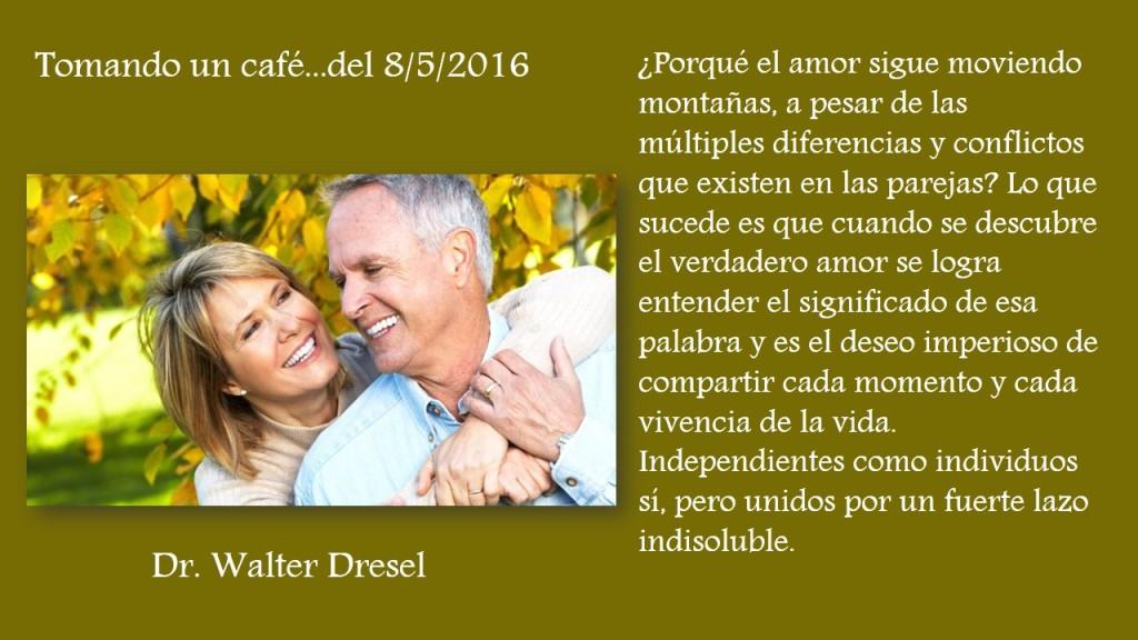 Tomando un café del 08-05-2016-WD -JPEG