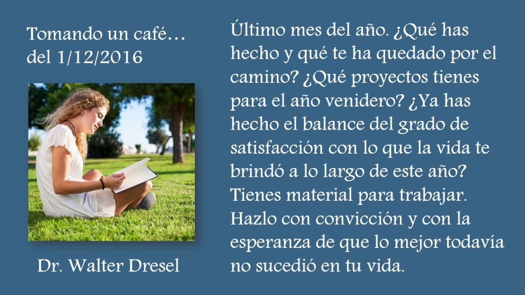 tomando-un-cafe-del-1-12-2016-wd-jpeg