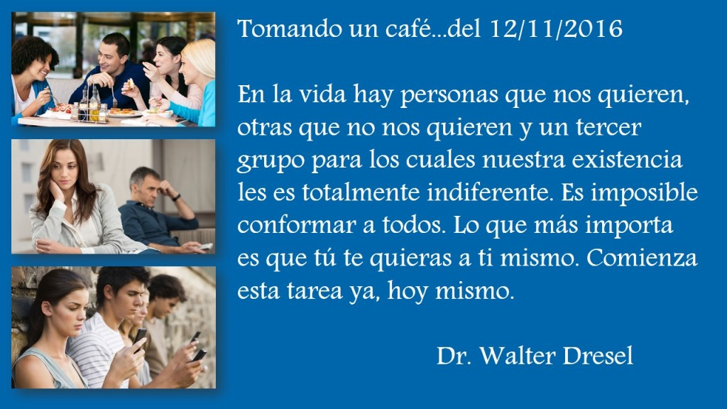 tomando-un-cafe-del-12-11-1016-wd-jpeg