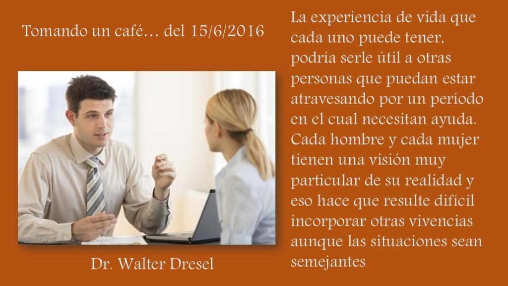 Tomando un café del 15-06-2016- WD- JPEG