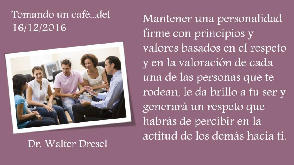 tomando-un-cafe-del-16-12-2016-wd-jpeg